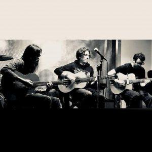 Gypsy Unite Live 6/22