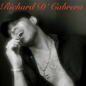 Richard D'Cabrera